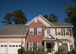 Casa en Remate en Lawrenceville 30043 ADAH LN - Identificador: 3871582549