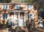 Casa en Remate en Lawrenceville 30043 SACKETTS CT - Identificador: 3871607512