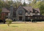 Bank Foreclosure for sale in Senoia 30276 MCKNIGHT RD - Property ID: 3871709113