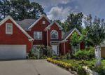 Casa en Remate en Lawrenceville 30043 PRICKLY PEAR WALK - Identificador: 3871728393