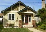 Bank Foreclosure for sale in Thorp 98946 MAIN ST - Property ID: 3871899645
