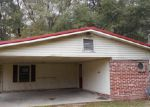 Bank Foreclosure for sale in Lizella 31052 S LIZELLA RD - Property ID: 3872072644