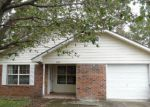 Bank Foreclosure for sale in Hinesville 31313 DOVER LN - Property ID: 3872094541