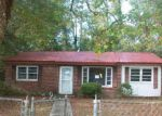 Bank Foreclosure for sale in Hinesville 31313 FRASER DR - Property ID: 3872096738