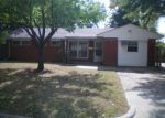 Bank Foreclosure for sale in Oklahoma City 73122 NW 59TH ST - Property ID: 3872633694