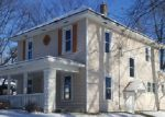 Bank Foreclosure for sale in Joliet 60433 CHERRY HILL RD - Property ID: 3874412743