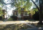 Bank Foreclosure for sale in Berwyn 60402 EUCLID AVE - Property ID: 3874675521