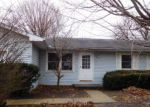 Bank Foreclosure for sale in Champaign 61821 MULBERRY CT - Property ID: 3874714504