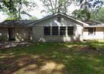 Bank Foreclosure for sale in Hinesville 31313 FRANKLIN ST - Property ID: 3875021972