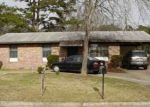 Bank Foreclosure for sale in Little Rock 72209 REGENCY CIR - Property ID: 3875206797
