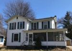 Bank Foreclosure for sale in Albion 14411 INGERSOLL ST - Property ID: 3875660977