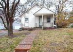 Casa en Remate en Kansas City 66103 S 8TH ST - Identificador: 3878210407