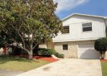 Casa en Remate en Orlando 32825 CARDAMON DR - Identificador: 3878720654