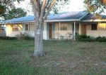 Bank Foreclosure for sale in Lake Wales 33859 BENTON ST - Property ID: 3878736862