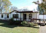 Casa en Remate en Hot Springs National Park 71913 AMY DR - Identificador: 3879080668