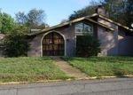 Casa en Remate en Hot Springs National Park 71901 CEDARWOOD CT - Identificador: 3879086351