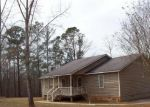 Bank Foreclosure for sale in Conyers 30094 TUCKER MILL CT SW - Property ID: 3880088443