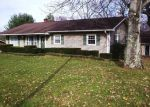 Bank Foreclosure for sale in Sparta 28675 DEER HAVEN RD - Property ID: 3881024839