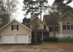 Bank Foreclosure for sale in Greensboro 30642 PLANTERS TRL - Property ID: 3882141668