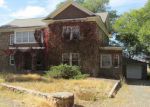 Bank Foreclosure for sale in Lakeview 97630 GOLDMOHR TERRACE DR - Property ID: 3883185349