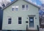 Bank Foreclosure for sale in Troy 12180 6TH AVE - Property ID: 3883498955