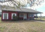 Casa en Remate en Lyford 78569 HILL TOP GARDENS LN - Identificador: 3883965385