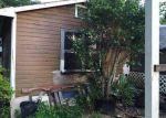 Casa en Remate en Homestead 33030 SW 294TH ST - Identificador: 3884364384