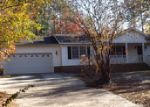 Bank Foreclosure for sale in Aiken 29801 OLD TORY TRL - Property ID: 3886240214