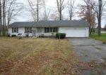 Casa en Remate en Marion 46952 BECHTOL CT - Identificador: 3888994652