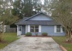 Bank Foreclosure for sale in Hinesville 31313 DEMERE ST - Property ID: 3889260943