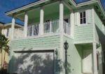 Casa en Remate en Homestead 33033 NE 4TH ST - Identificador: 3889356863
