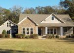 Bank Foreclosure for sale in Hahira 31632 VAL DEL RD - Property ID: 3892058263