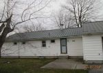 Bank Foreclosure for sale in Richwood 43344 STATE ROUTE 47 - Property ID: 3892818592