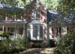 Bank Foreclosure for sale in Newnan 30265 WEXFORD DR - Property ID: 3893462415