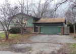 Bank Foreclosure for sale in Colona 61241 2ND ST - Property ID: 3894019969