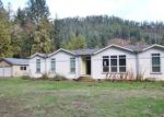 Bank Foreclosure for sale in Westfir 97492 WESTRIDGE AVE - Property ID: 3895280447
