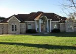 Bank Foreclosure for sale in Angleton 77515 MILL RD - Property ID: 3895655800