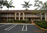 Bank Foreclosure for sale in Coral Springs 33065 ROYAL PALM BLVD - Property ID: 3895945286