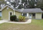 Bank Foreclosure for sale in Valdosta 31602 LAKESIDE DR - Property ID: 3896116540