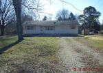 Bank Foreclosure for sale in Ironton 63650 COUNTY ROAD 94A - Property ID: 3896171729