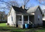 Casa en Remate en Salisbury 28144 W HENDERSON ST - Identificador: 3896932931