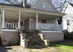 Casa en Remate en Salisbury 28144 W HENDERSON ST - Identificador: 3898443492