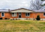 Bank Foreclosure for sale in Beaver Dam 42320 E US HIGHWAY 62 - Property ID: 3900760369