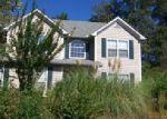 Casa en Remate en Lawrenceville 30043 HILLARY LN - Identificador: 3902775496