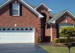Bank Foreclosure for sale in Conyers 30013 CHASE WAY SE - Property ID: 3902982209