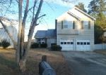 Bank Foreclosure for sale in Stone Mountain 30087 SHAPIRO CT - Property ID: 3904076722