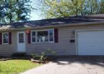 Bank Foreclosure for sale in Abingdon 61410 N CEDAR ST - Property ID: 3907026470
