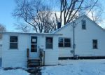 Bank Foreclosure for sale in Princeton 61356 N PLUM ST - Property ID: 3907027791