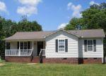 Casa en Remate en Salisbury 28147 TWIN CHAPEL DR - Identificador: 3910637117
