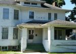 Bank Foreclosure for sale in Rushville 62681 E WASHINGTON ST - Property ID: 3910899476